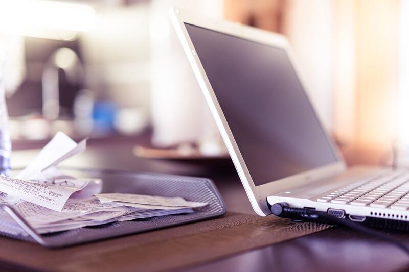 NF-e: saiba como fazer uma carta de correção de Nota Fiscal