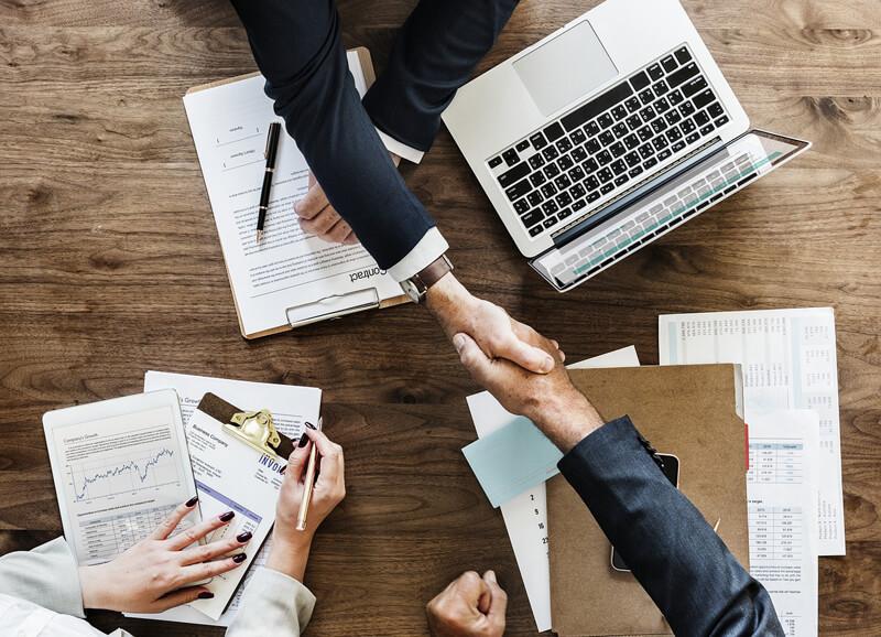 NFS-e: como preencher nota fiscal de prestação de serviço