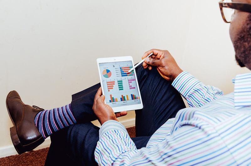 As 7 melhores ferramentas de gestão financeira empresarial