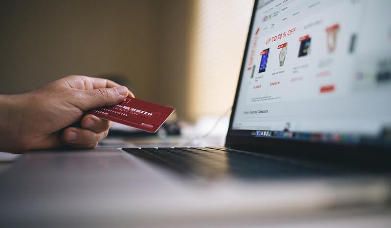 Para que serve o Paypal para sua empresa e como funciona a plataforma?