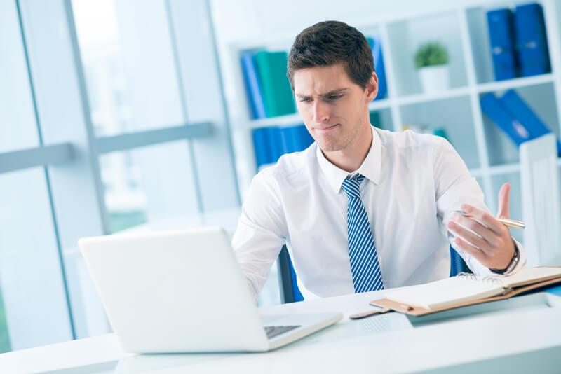 Tipos de certificados digitais: como solicitar, atualizar e usar em seu negócio