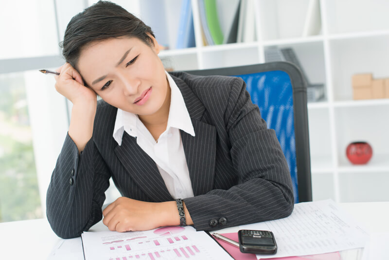 Como administrar o financeiro de uma empresa?