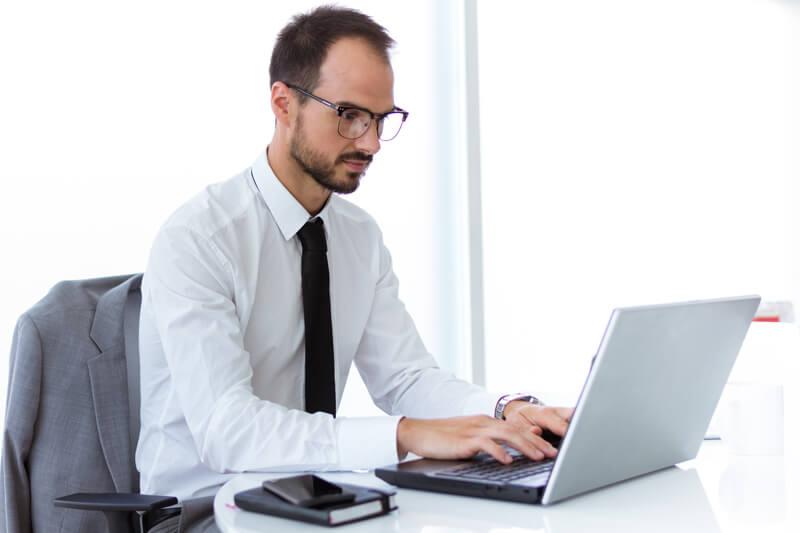Os 10 melhores programas de controle de caixa para sua empresa