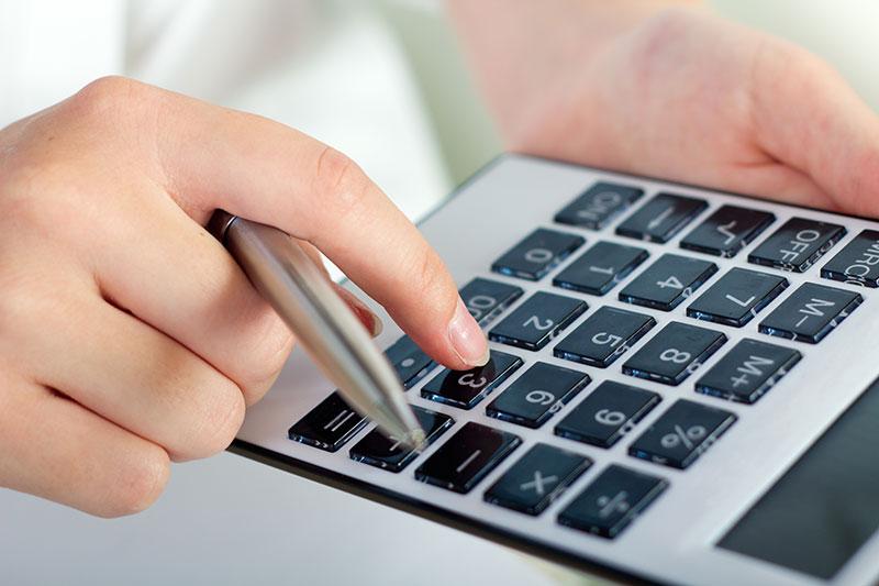 O que é Custo de Aquisição de Clientes (CAC) e porque conhecê-lo pode trazer lucro para seu negócio