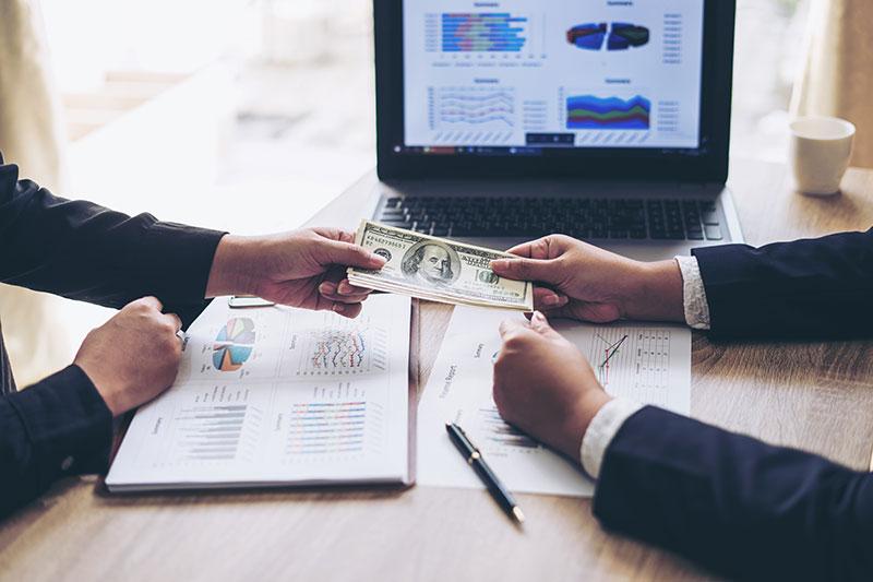 Aprenda como calcular índice de inadimplência em seu negócio