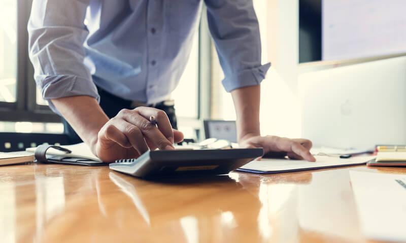 Regras para emissão de nota fiscal: o que é necessário saber