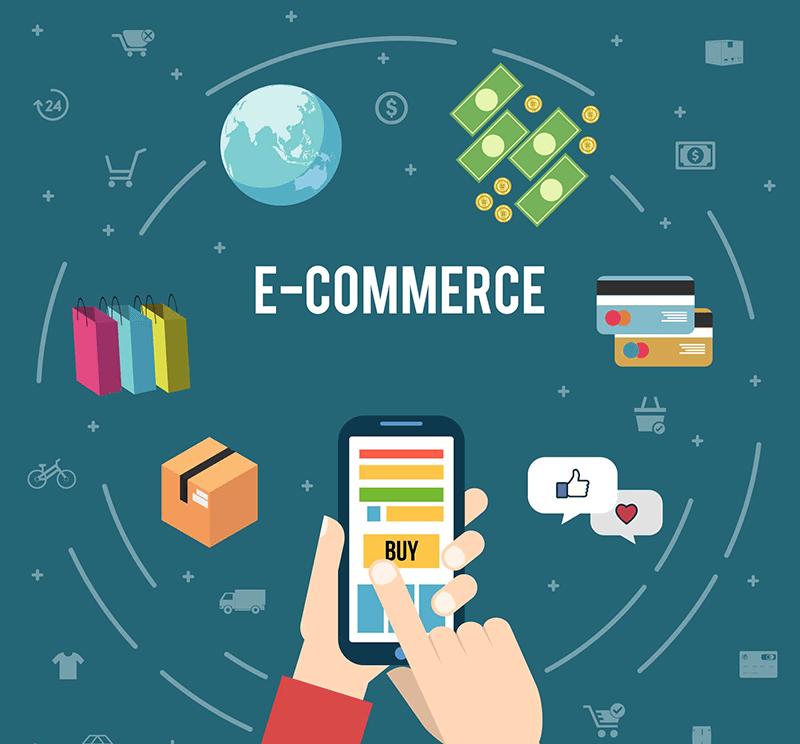 Loja virtual: melhores meios de pagamento para e-commerce