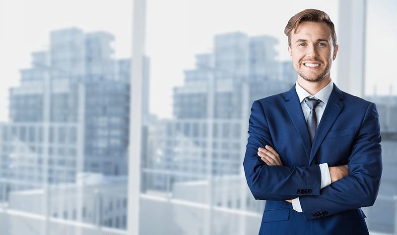 6 dicas para se destacar no mercado B2B no Brasil