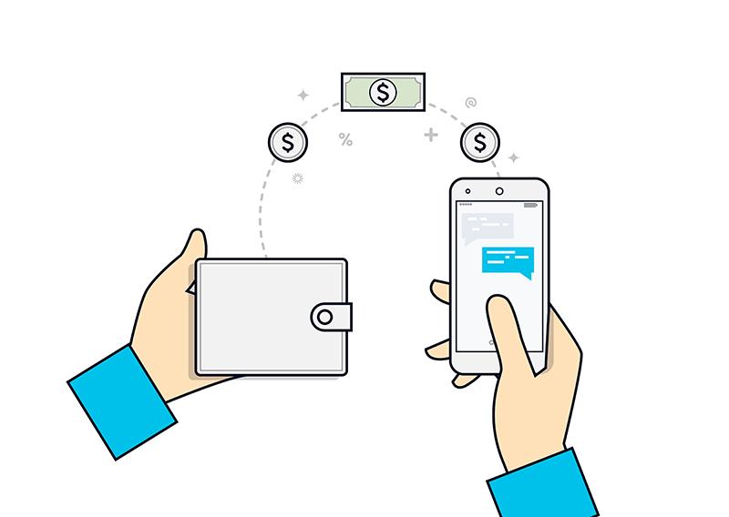 Meios de pagamento: cobrança recorrente no boleto funciona?