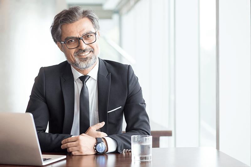 A importância de observar dicas de gestão empresarial