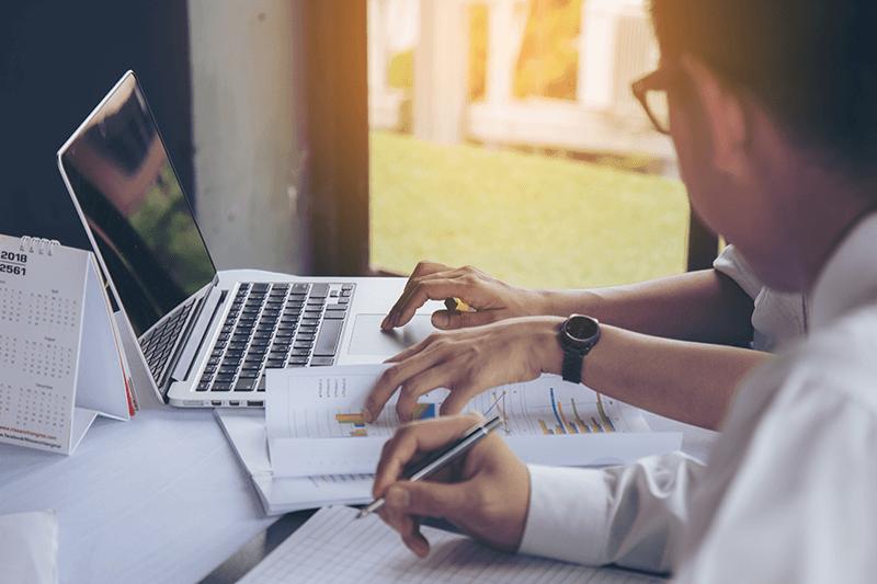 Gestão de assinaturas: como gerenciar seus recebimentos recorrentes