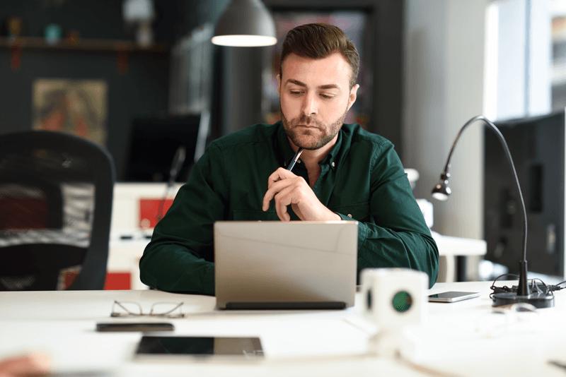 Tutorial: como fazer uma nota de devolução de mercadoria