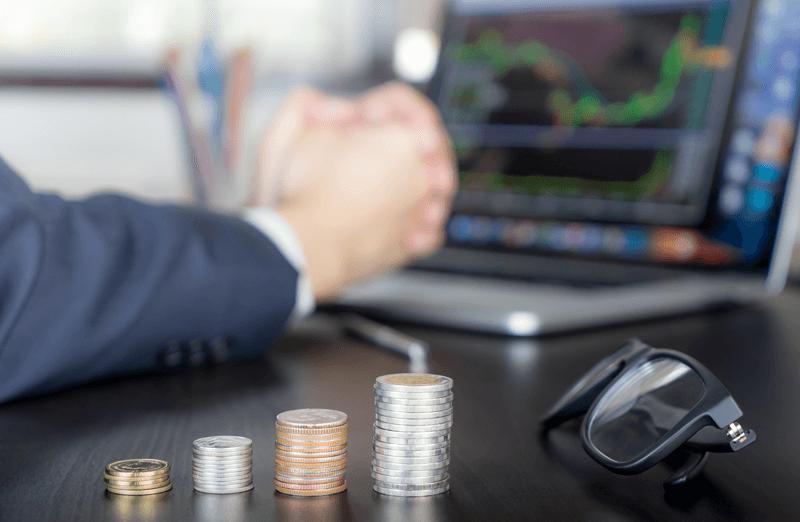 Como fazer um controle financeiro empresarial e escalar seu negócio?