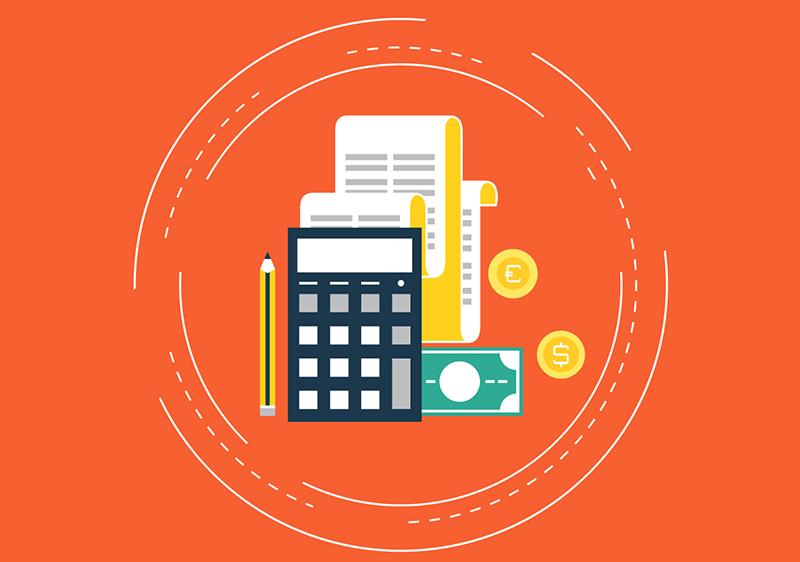 O que é, quando e como lançar uma nota fiscal de entrada?