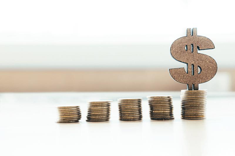 Como melhorar o setor financeiro de uma empresa: 5 dicas que funcionam!