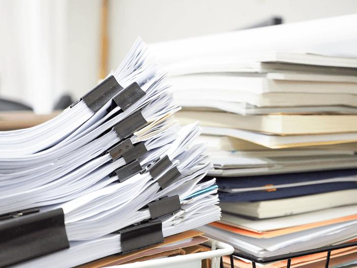 Como organizar contas a pagar e receber de uma empresa pode melhorar (muito) seus resultados