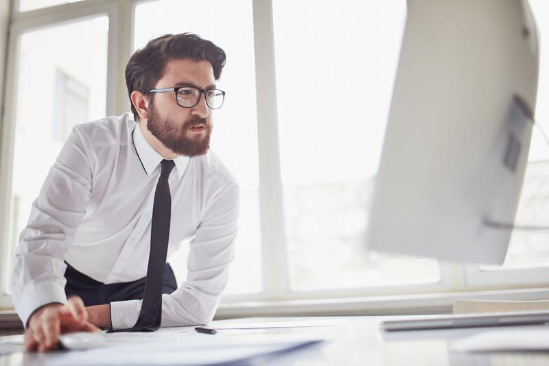 Entenda o que é gestão fiscal e confira dicas para usar em seu negócio