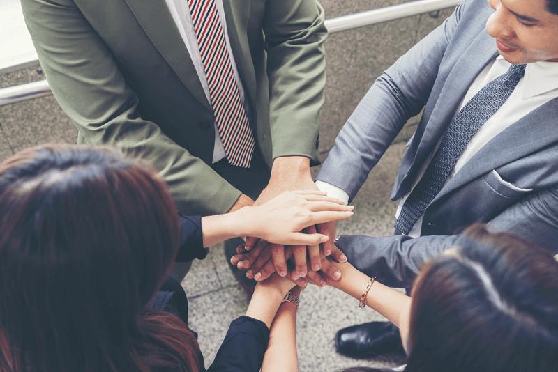 O que é sistema de gestão integrado e como pode ser decisivo para a produtividade de uma empresa