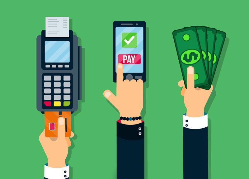 O que é um gateway de pagamento e sua importância para as negociações online e off-line