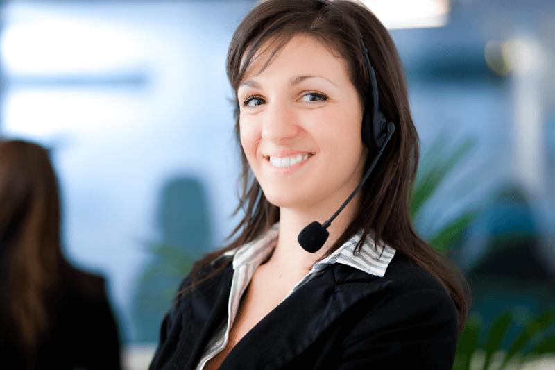Como cobrar clientes inadimplentes por telefone: conheça 7 técnicas