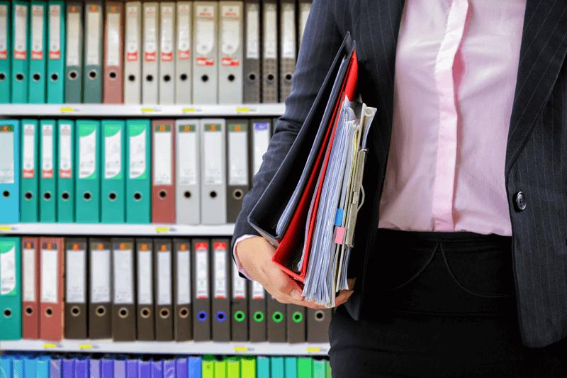 Você sabe como fazer controle de notas fiscais? Confira 7 dicas que vão te ajudar no dia a dia de seu negócio