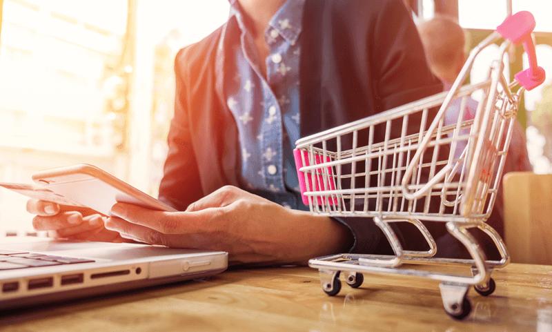 Como gerenciar um E-commerce: 7 pontos fundamentais para obter o sucesso de sua loja virtual.