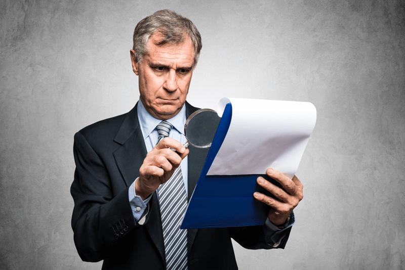 Impostos sobre nota fiscal: quais são eles?