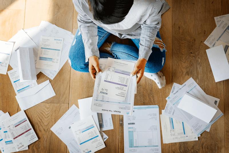Conheça a NFSe Nacional: a nova nota fiscal eletrônica de serviços