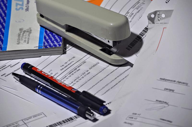 O que é nota fiscal denegada e rejeitada? Como resolver?