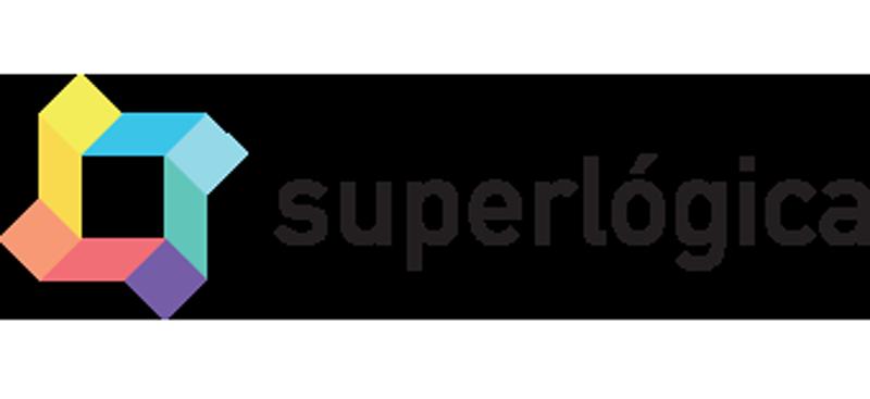 O que é o sistema Superlógica e como escolher a melhor versão para seu negócio