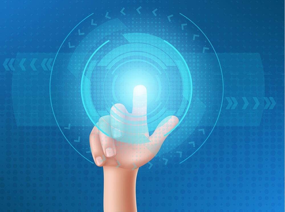 O que é a transformação digital nas empresas? Saiba como e quando usar