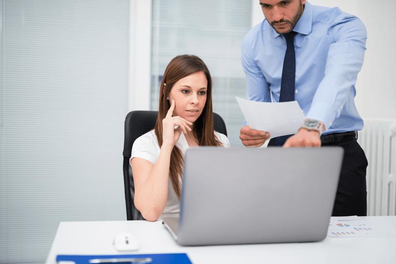 Qual a diferença entre certificado digital A1 ou A3? Descubra como escolher o melhor