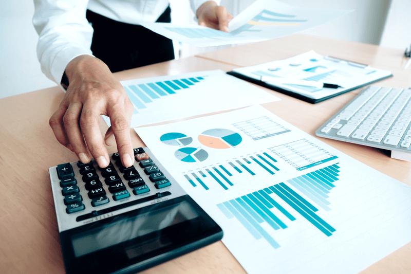 Dicas de controle financeiro empresarial indispensáveis para  garantir os resultados da sua empresa