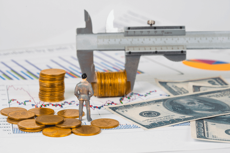 A importância de utilizar ferramentas de controle financeiro e contábil na sua empresa