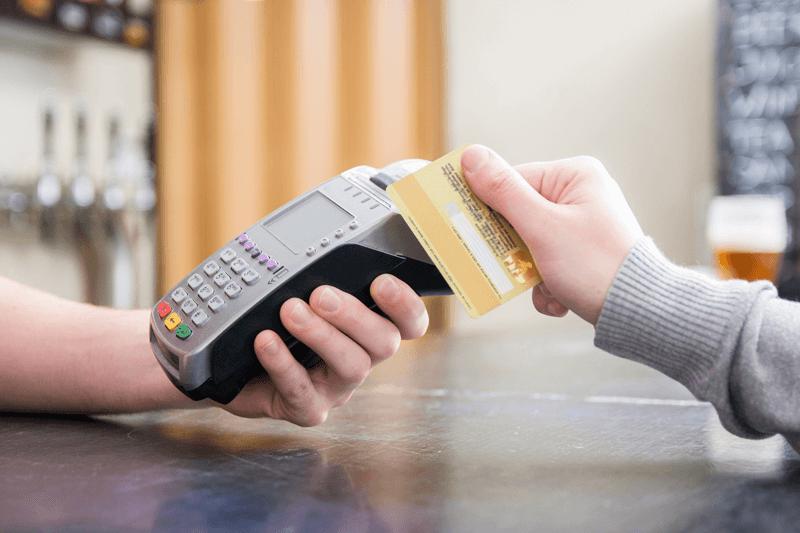 Gateway de pagamento mais barato: conheça as plataformas com as menores taxas do mercado