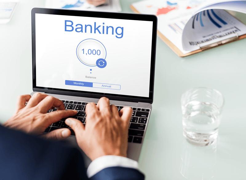 Conheça 4 tipos e escolha a melhor forma de receber pagamento online