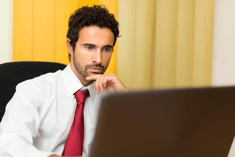 Conheça 7 softwares financeiros empresariais e como podem auxiliar sua empresa