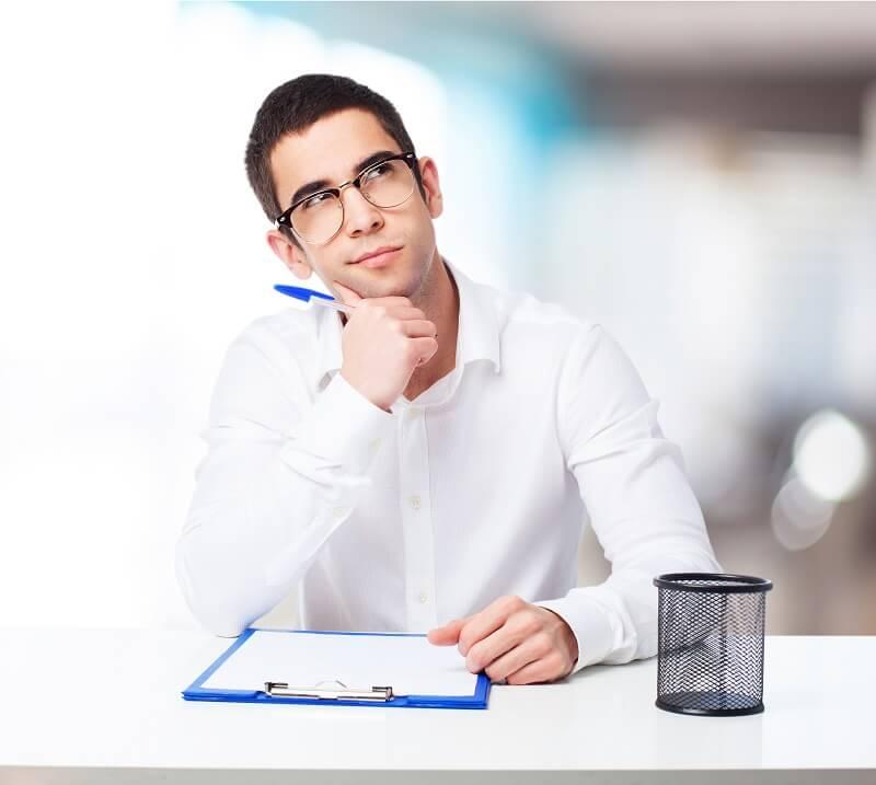 Checklist departamento financeiro: 5 pontos fundamentais para melhorar acompanhamento das finanças da sua empresa
