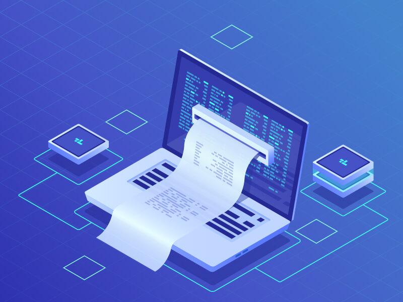 Como conseguir o arquivo XML de uma nota fiscal de forma prática e rápida
