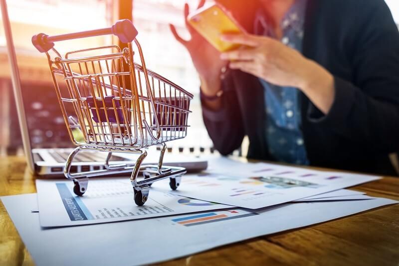 Você sabe como emitir nota fiscal de e-commerce? Confira tudo que precisa fazer