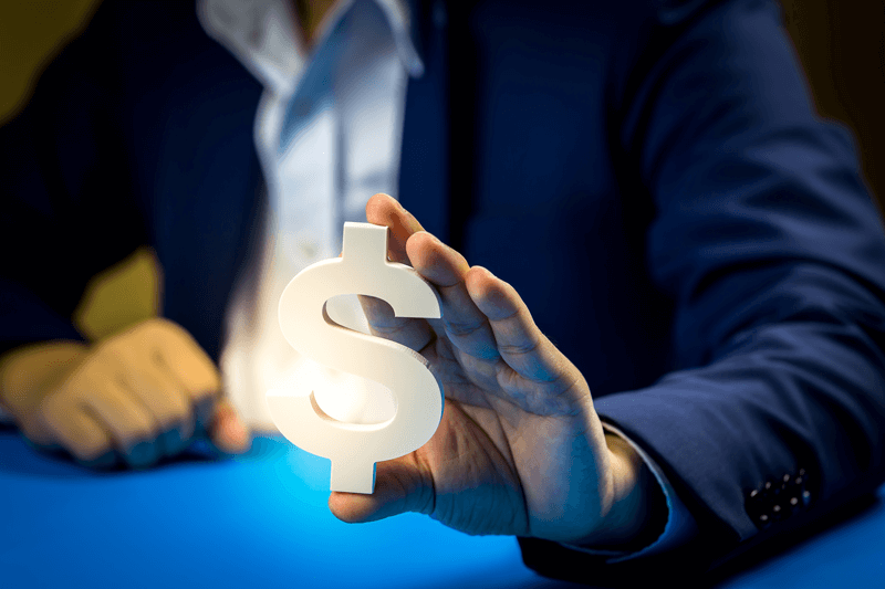 4 metas para o setor financeiro de uma empresa que vão mudar de vez sua forma de administrar as finanças