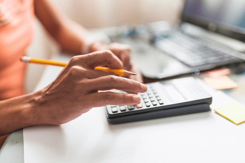 10 programas para controle financeiro pessoal para deixar suas contas em ordem