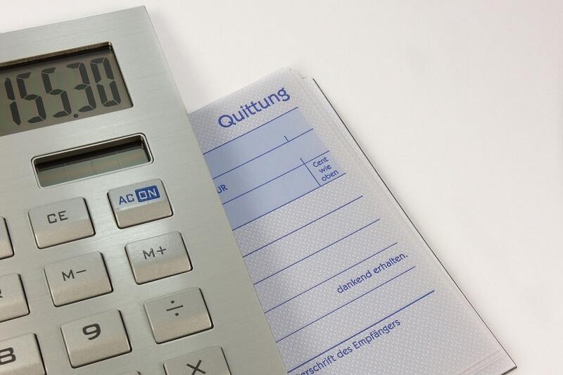 Tipos de boletos de cobrança: qual é o mais indicado para o seu negócio?