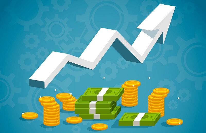 O que é planejamento tributário fiscal? Descubra e veja como implantar em sua empresa