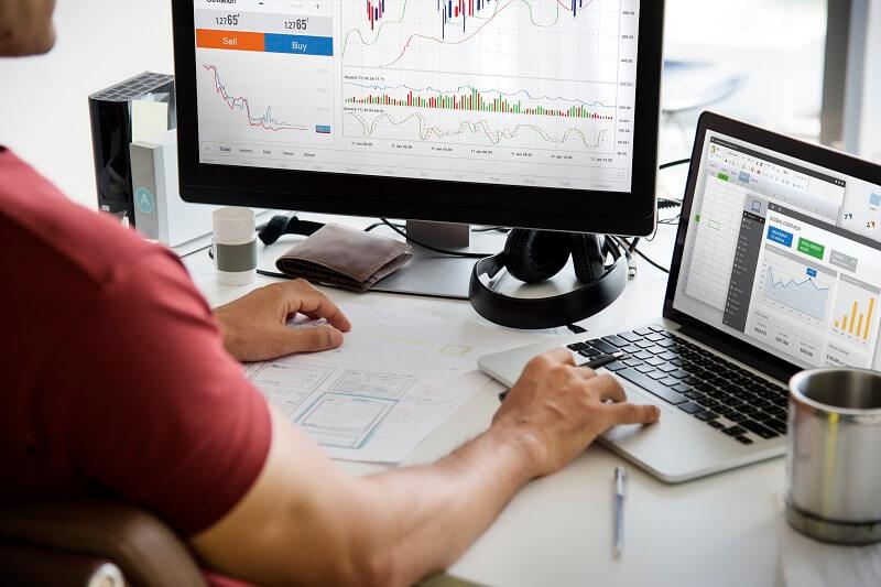 Como montar uma planilha de controle de inadimplência? Confira 4 passos para iniciar o controle na sua empresa!