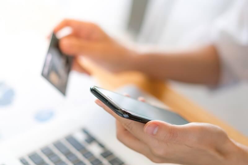 Tudo o que você precisa saber sobre API de pagamento online