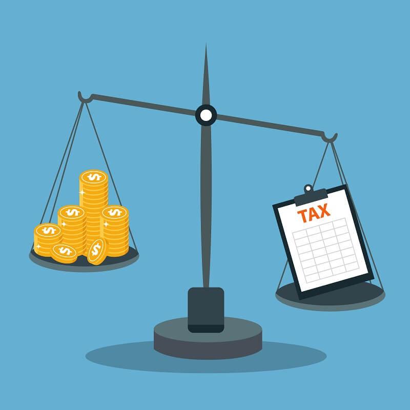 Como reduzir a carga tributária de uma empresa sem ferir a legislação