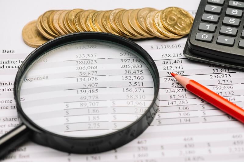 10 dicas de planejamento tributário: prepare-se e não pague mais do que o necessário