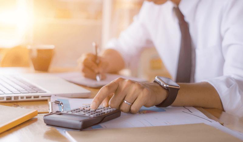 Otimize sua gestão orçamentária: a importância de escolher os fornecedores certos