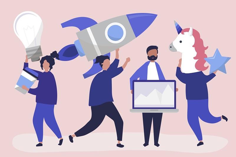 20 ferramentas para startups em 5 áreas essenciais para seu negócio